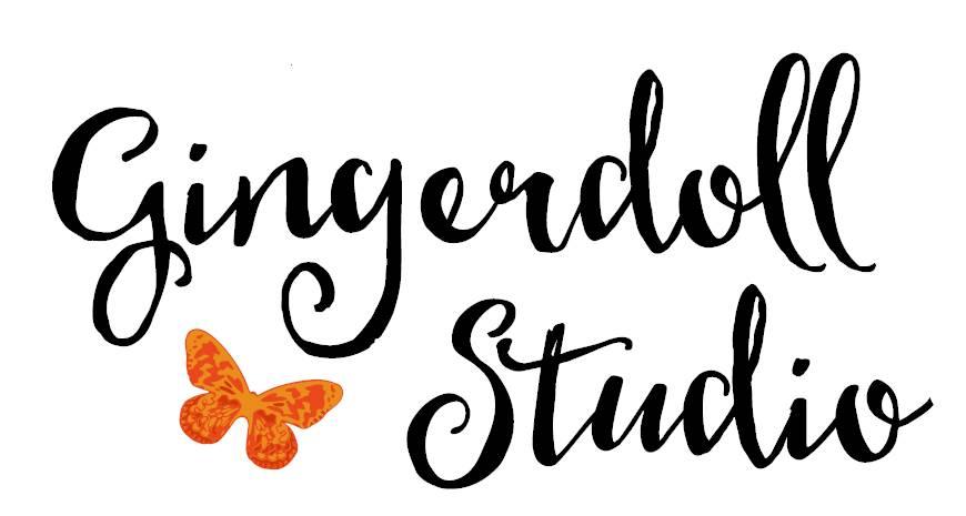 Gingerdoll Studio